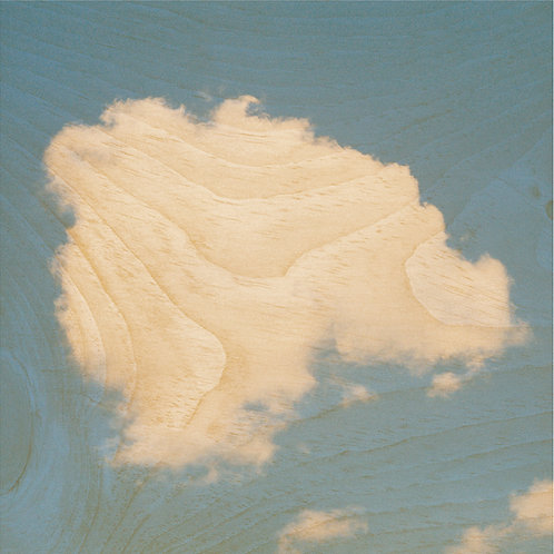 45T nuage