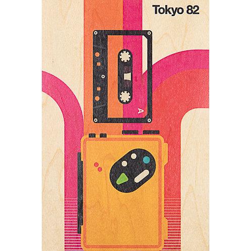 tokyo 82