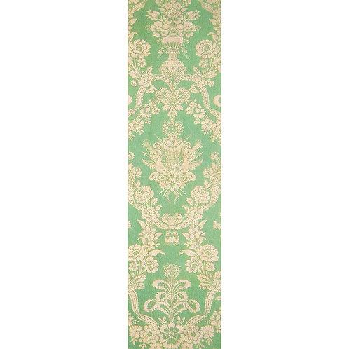 bnf patterns vert