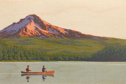 vintage canoe.jpg