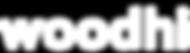 Woodhi logo nom blanc.png