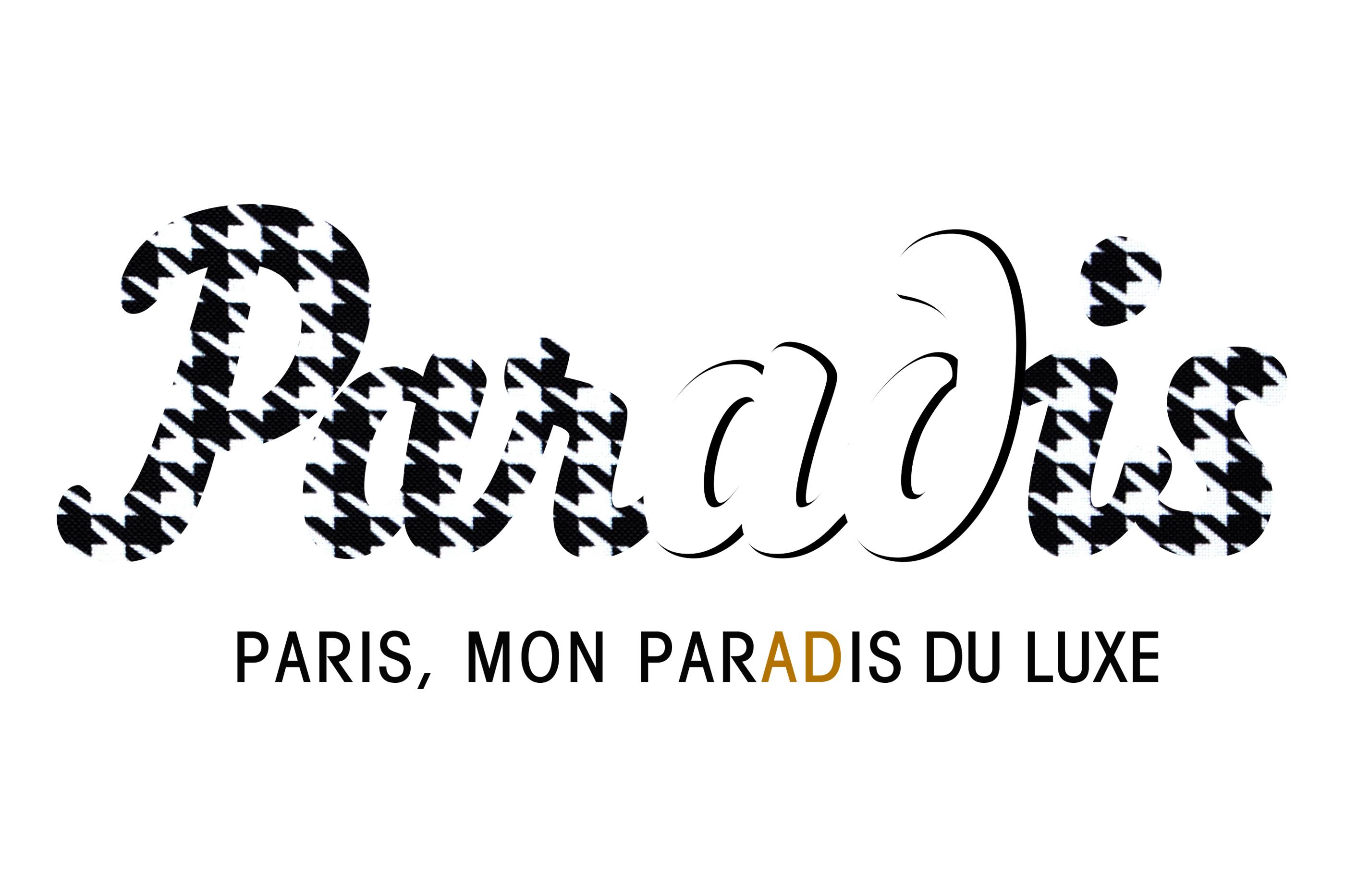 Paradis du luxe
