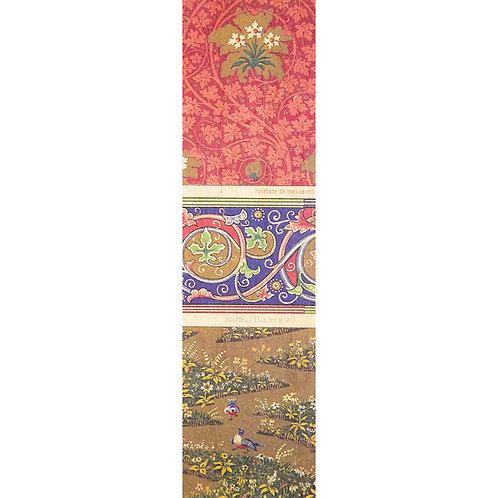 bnf patterns RBK