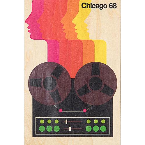 chicago 68