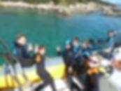 Corse 2012 1342.jpg