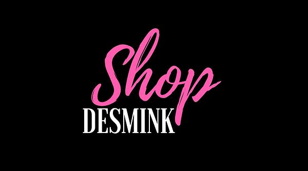 SHOP DESMINK.png
