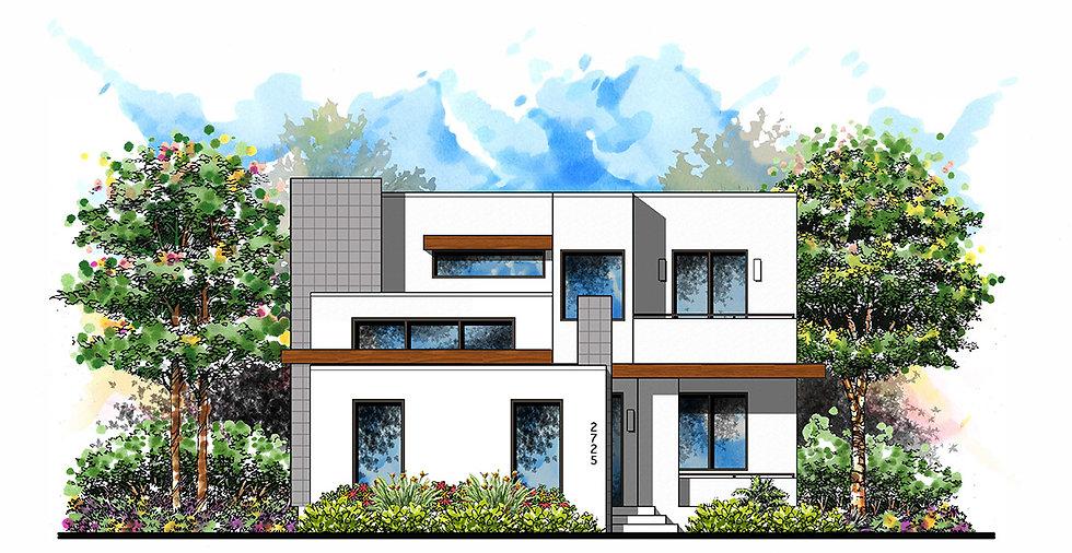 modern 2 elevation sm.jpg