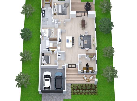 3d floor plan (10).jpg