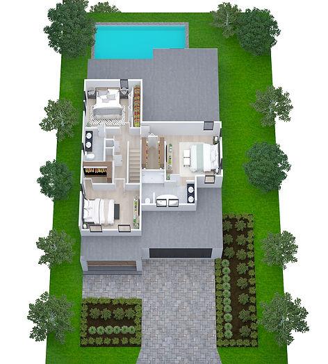 Second floor (87).jpg