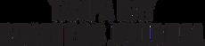 tampabay-logo-01.png