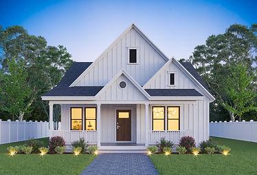 Farm house 1.jpg