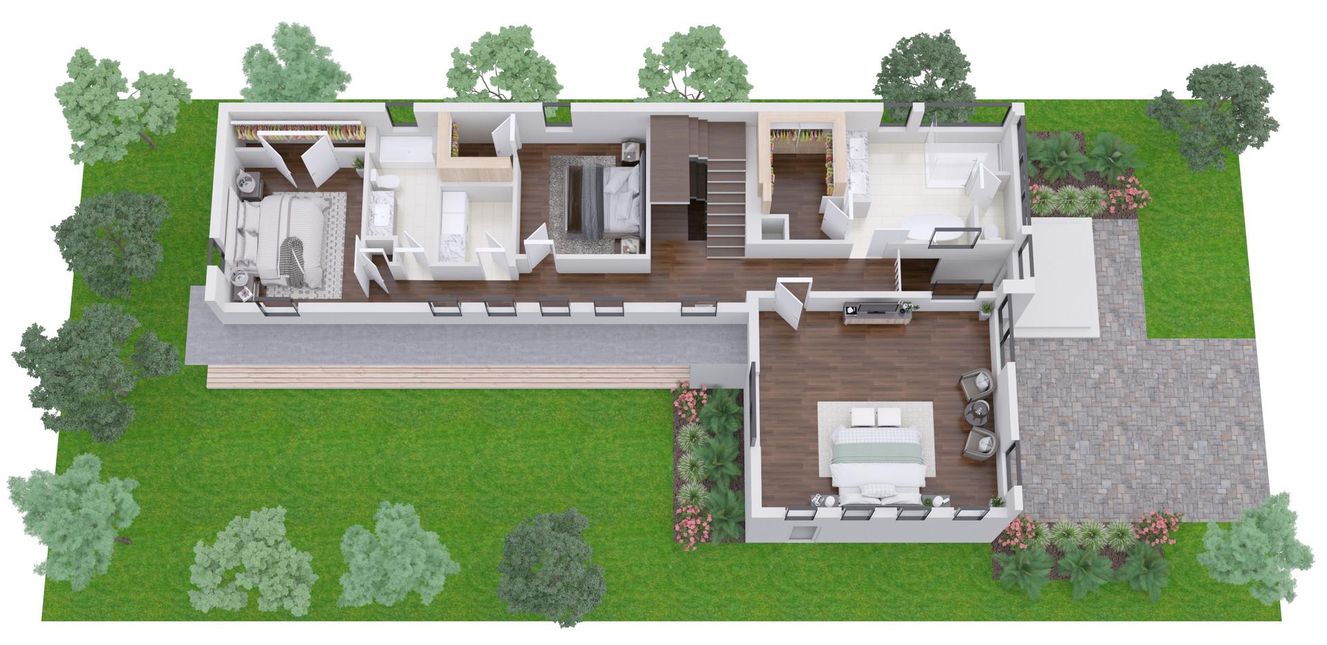 Second floor (1).jpg