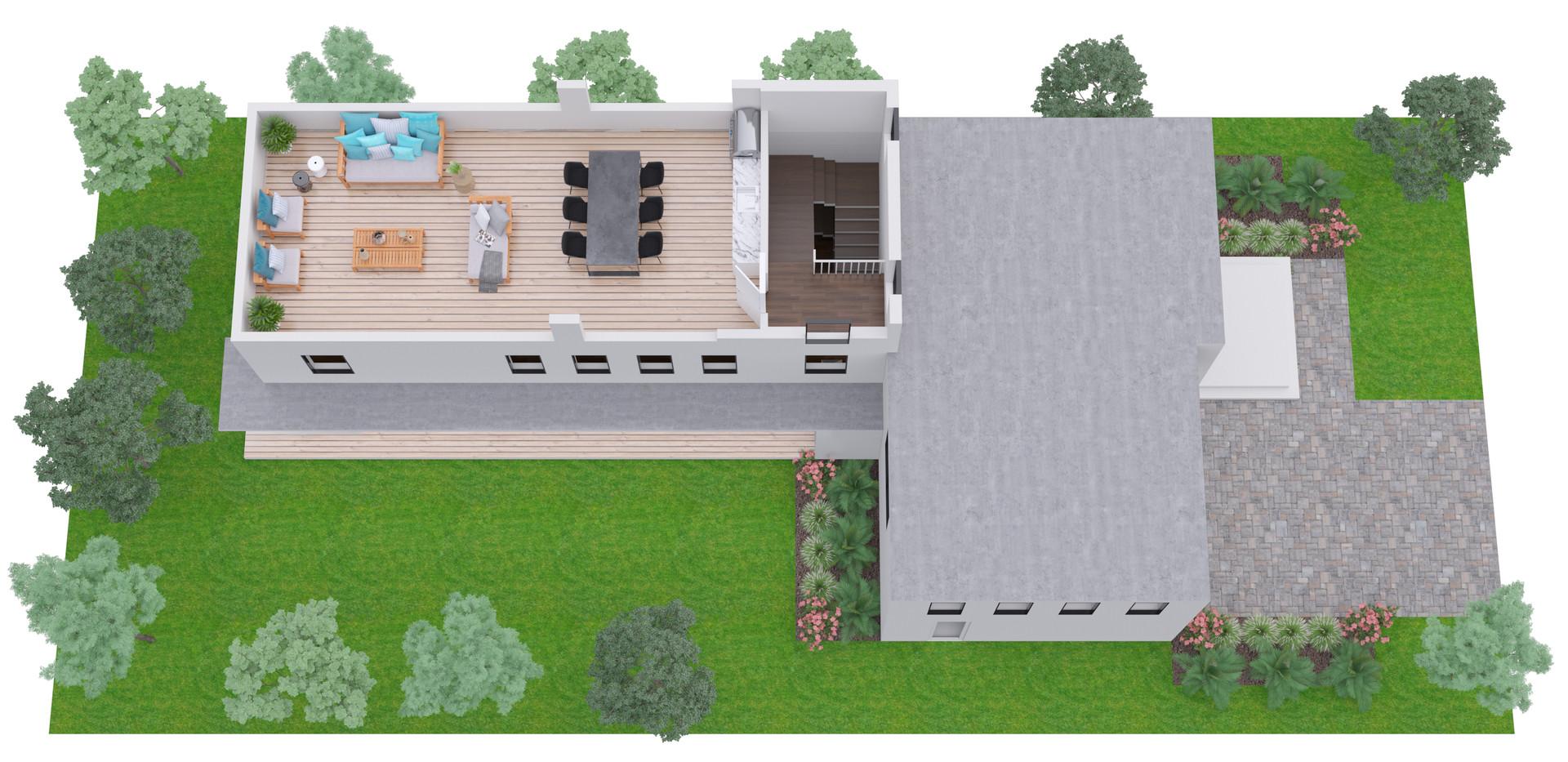 Roof floor (1).jpg