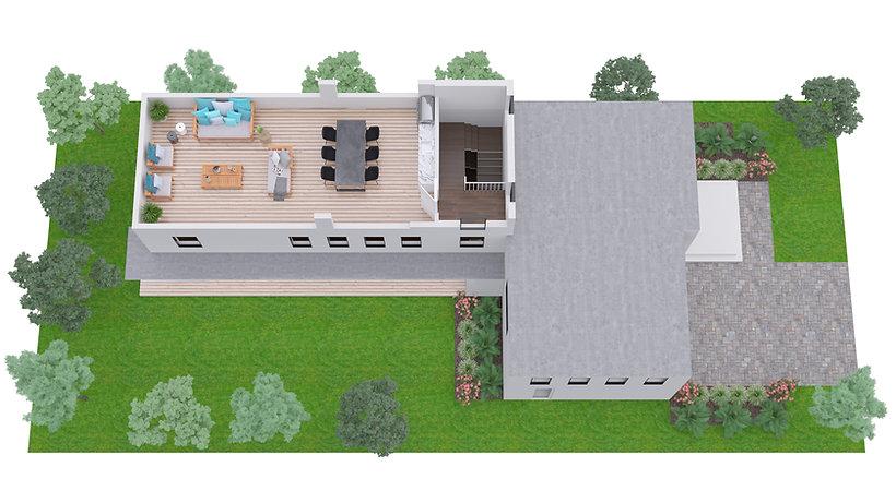 2716 N Ridgewood Roof floor (1).jpg