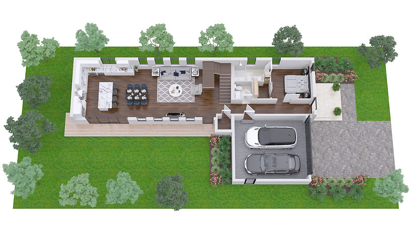 2716 N Ridgewood First floor (1).jpg