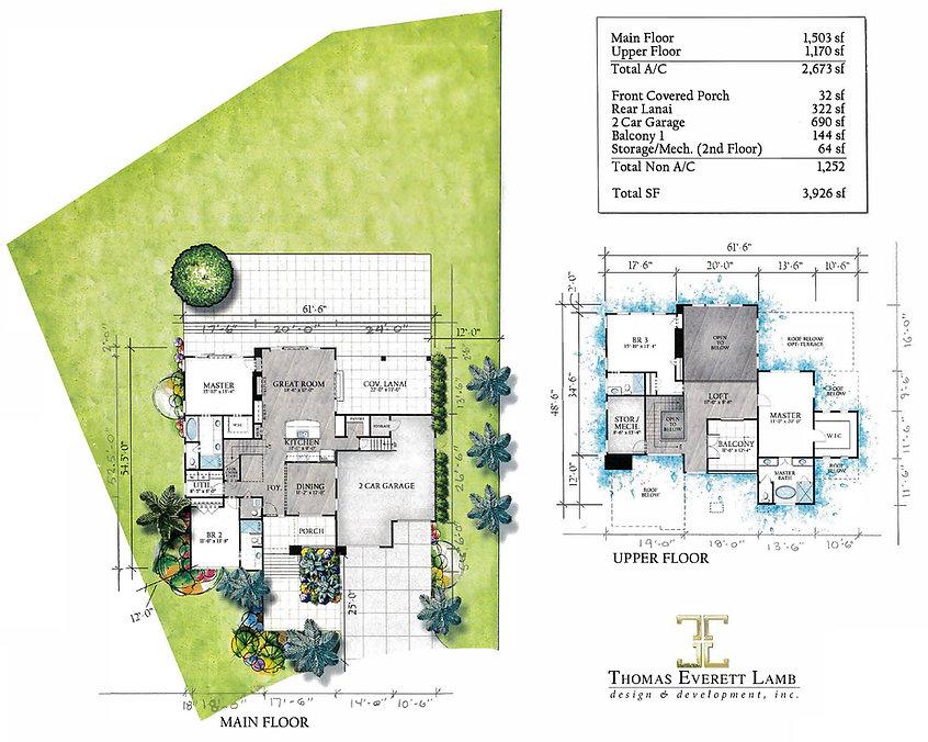 modern kelly floor plan.jpg