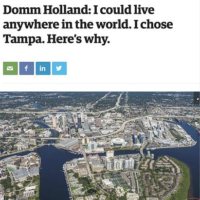 Tampa article.png