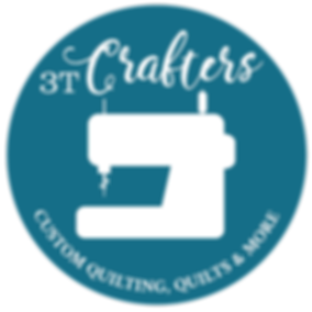 3T Crafters Primary Logo Outlines.png