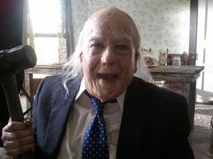Grandpa Sawyer Chainsaw3D.jpg