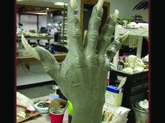 Devil hand.jpg