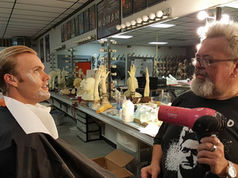 Makeup for Mansfield TV.jpg