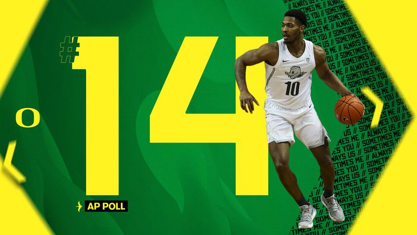 AP Poll 2.17.20.jpg