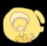 iconos_iris-22.PNG