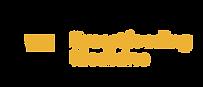abm_logo-2.png