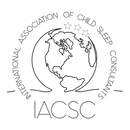 IACSC-logo.png
