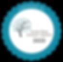 Insignia Certify in 2020-02.png
