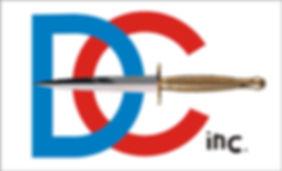 Deepak-C-Logo-medium.jpg