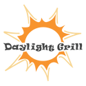 Daylight Grill logo