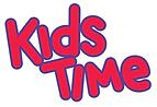 KT Logo.png