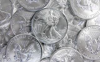 american-eagle-silver-coins_orig.jpg