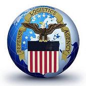 Defense Logistics Agency-Trans World Metals 2.jpg