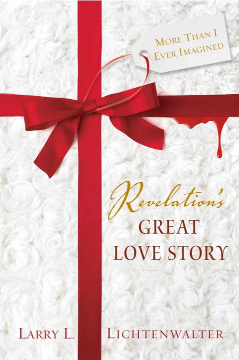 Revelation's Great Love Story