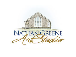 Nathan Logo Sign.jpg