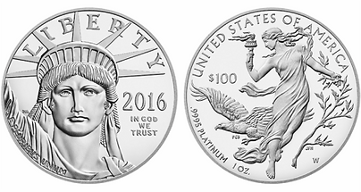 2016-american-eagle-platinum-one-ounce-p