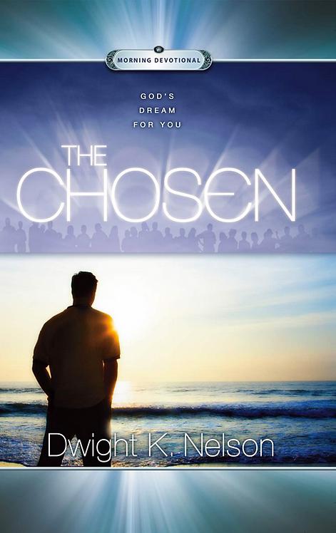 The Chosen: God's Dream For You