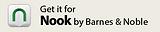 link_Nook