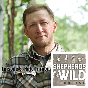 Shepherds of Wildlife - Nate Turner.png