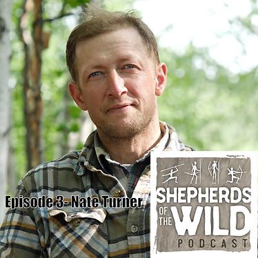 Shepherds of Wildlife - Nate Turner.png