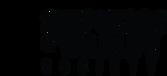 Shepherds Logo 1.png