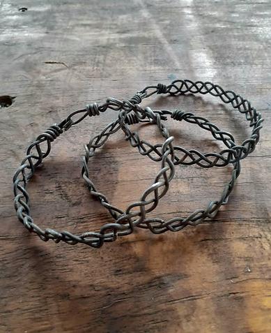 Snare Bracelet.png