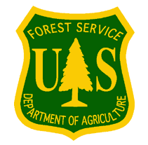 US Forest Service-Trans World Metals.png