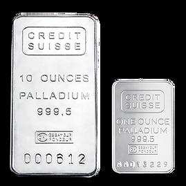 palladium-sidebar_orig.png