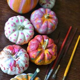 Frog Hollow Farm-Pumpkin Painting.jpeg