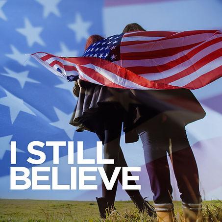 I Still Believe Cover Art.jpeg