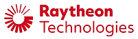Authorized Dealer Raytheon Technologies.