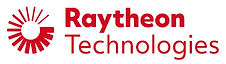 Authorized Dealer Raytheon Technologies.